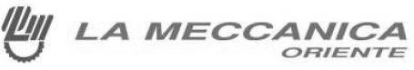 logo_meccanica_bn